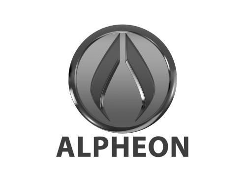 Alpheon